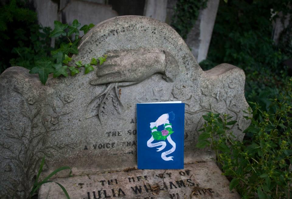 cemeterycard1.jpg
