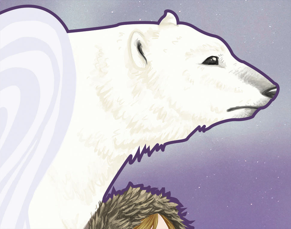 goldencompass-crop2.jpg
