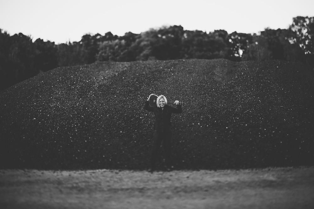 Photo by: Emilee Patrishkoff
