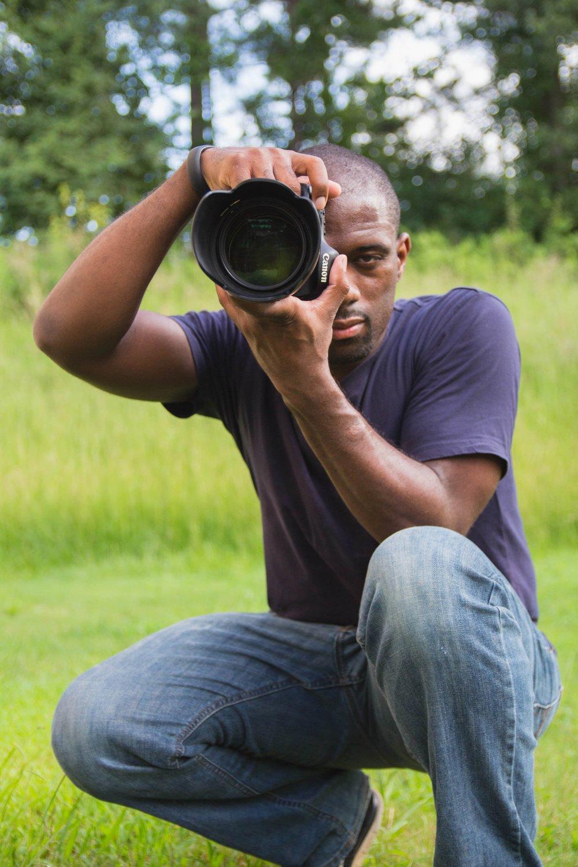 Personal-Shoot-0056.jpg