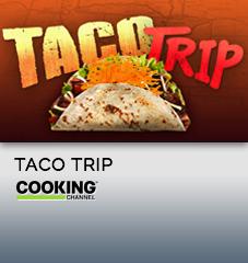 Taco Trip Widget.jpg