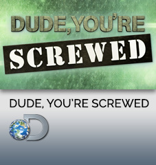 Dude Youre Screwed Widget.jpg
