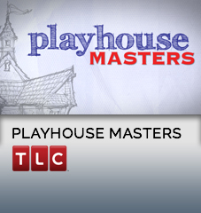 Playhouse widget.jpg