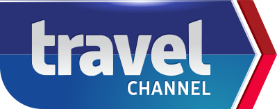 Travel Ch_Logo.png
