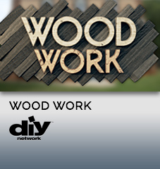WoodWorkWidget.jpg
