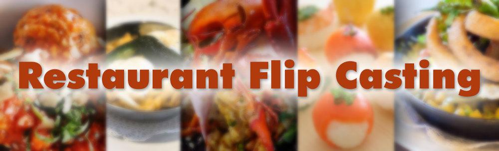 Restaurant Flip Casting Form Banner.jpg