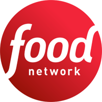 Food Network 2016 Unofficial.png