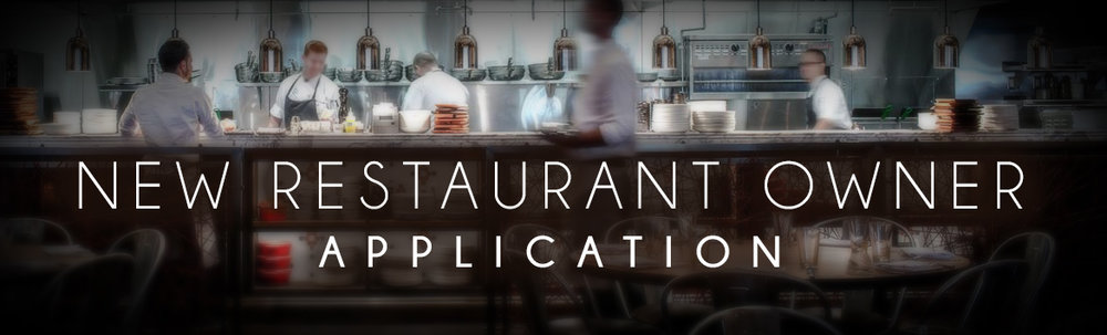 New Restaurant Owner Application Banner.jpg
