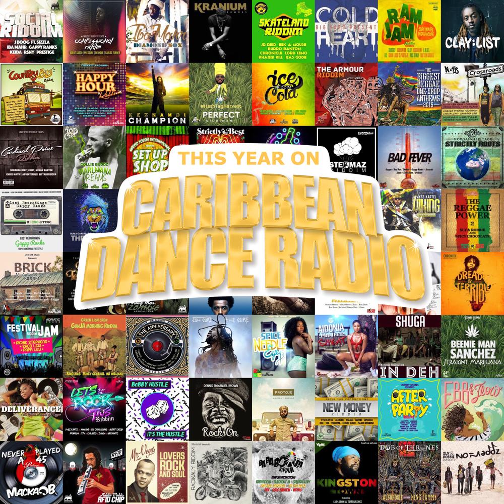 This Year ON Caribbean Dance Radio.jpg