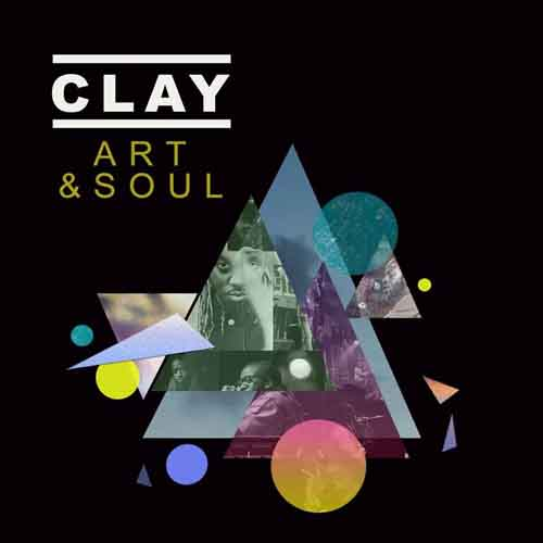 Clay - Art & Soul