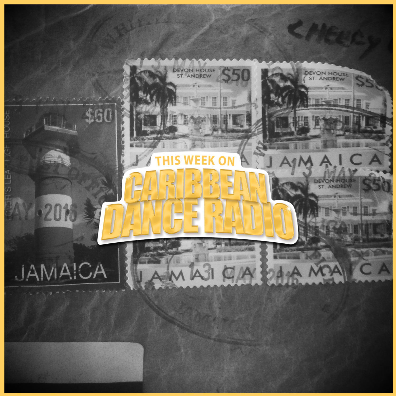 Ova Dweet: Riddims, Albums, and Mixtapes of 2016 — Caribbean
