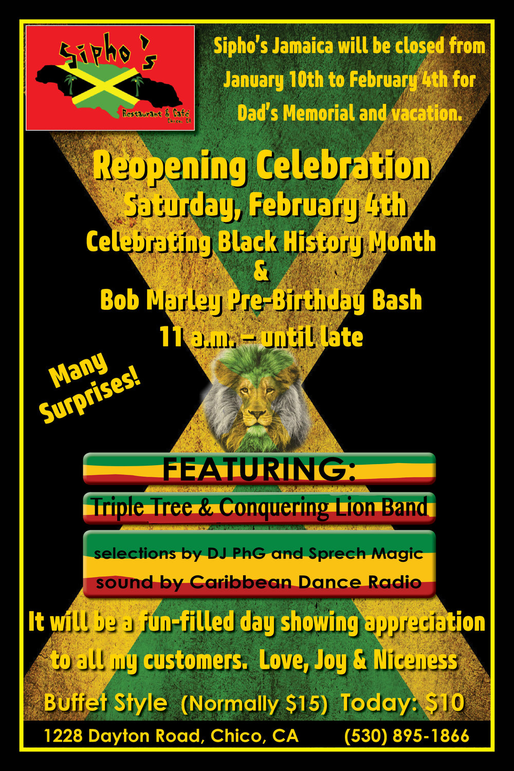 Bob Day Flyer Updated Jan 27 2017.jpg
