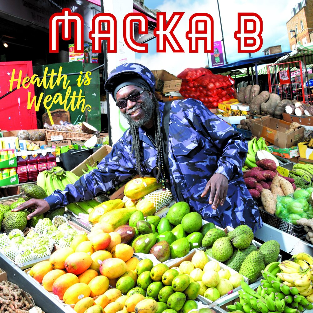 Macka B - Health Is Wealth - Artwork.jpg
