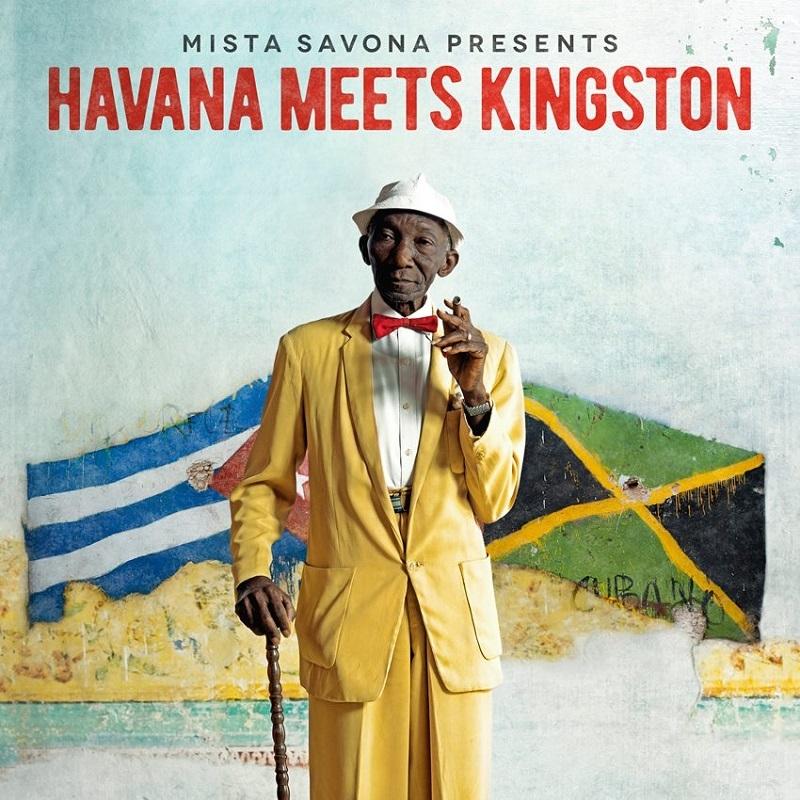 Mista Savona - Havana Meets Kingston - Artwork.jpg