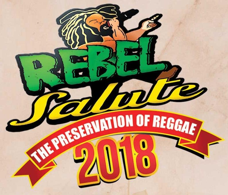 rebel salute 2018.jpg