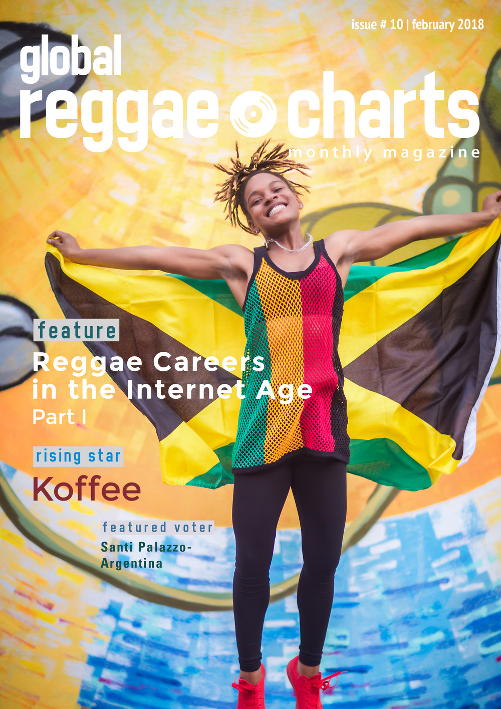 Global Reggae Charts - Issue #10 front cover.jpg
