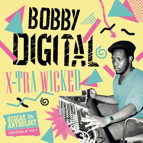 Bobby Digital - X-Tra Wicked - Artwork.jpg