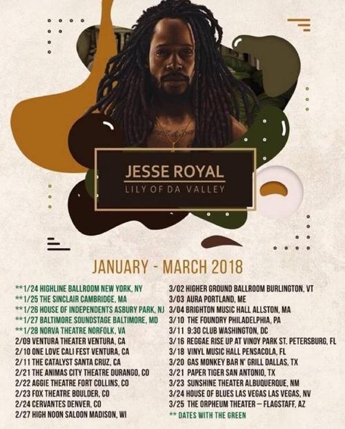 jesse royal tour dates 2018.jpg