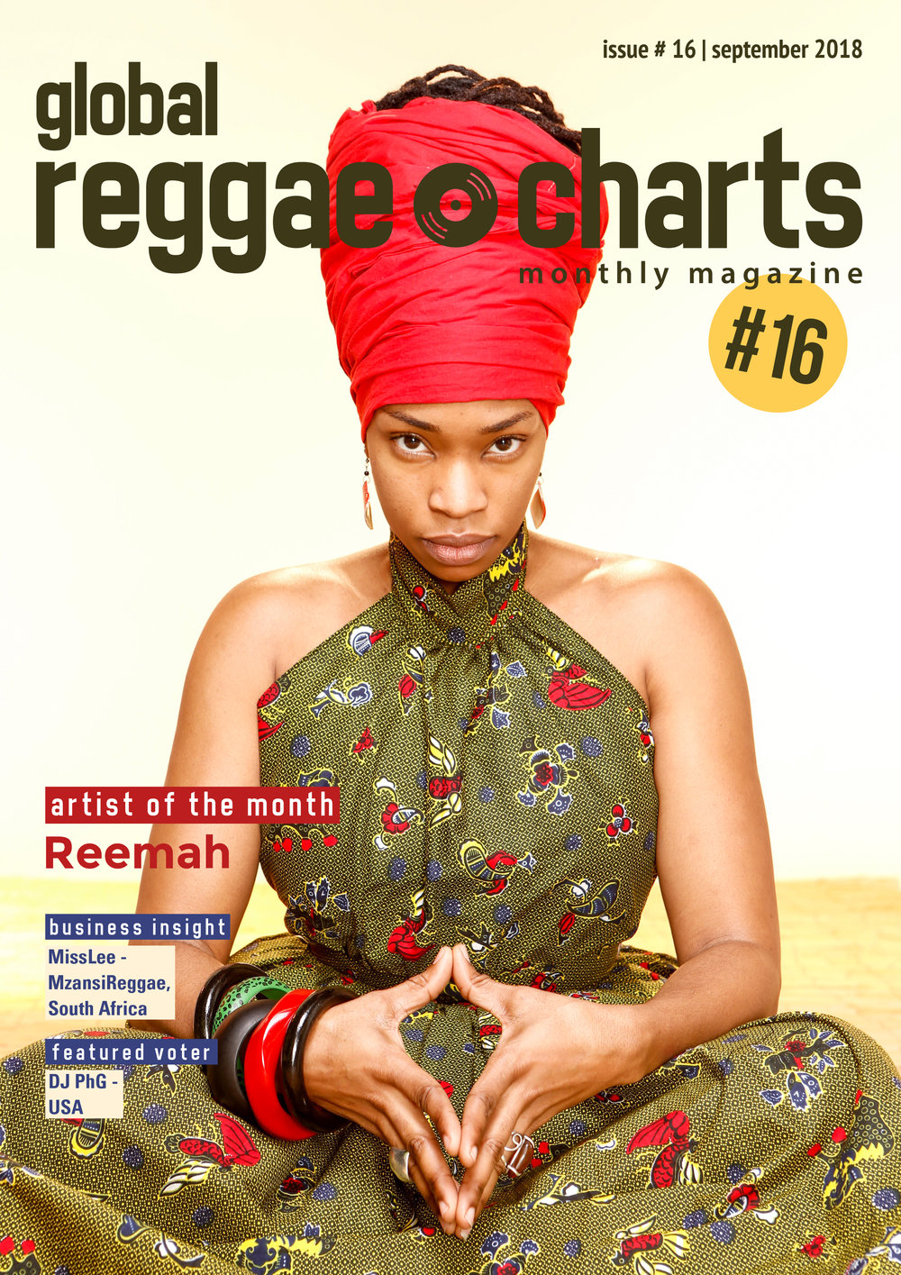 Global Reggae Charts - Issue #16 _ September 2018-1.jpg