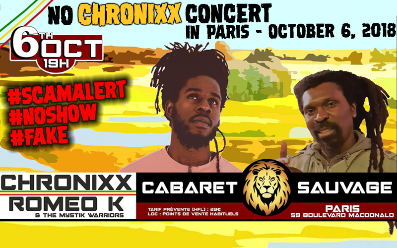 no-chronixx-concert-paris2018-fake-scam.jpg