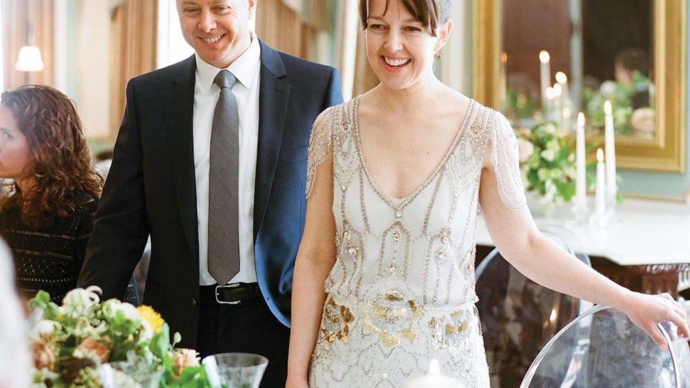 wedding-brunch-5-1140x641.jpg