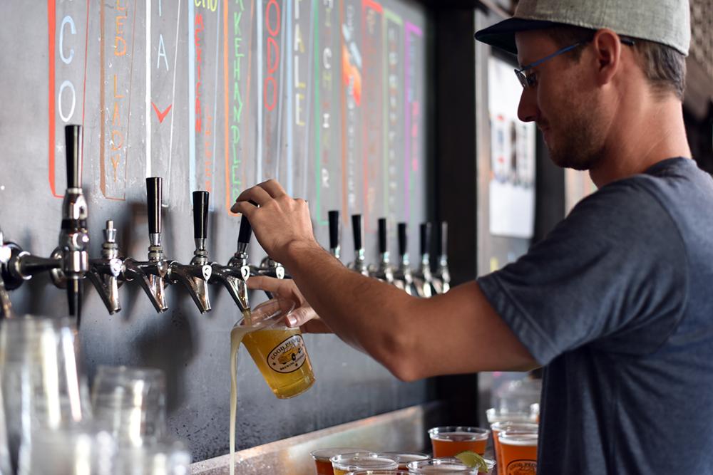 TIA_Beer-Economy-Photo_20180515.png