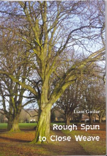 Rough Spun Cover_0001.jpg