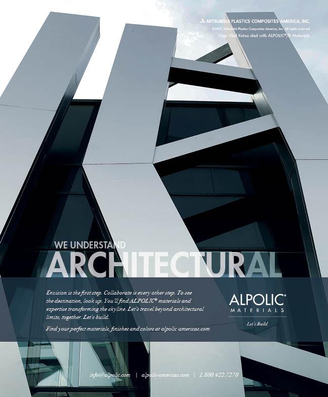 alp_073_alpolic_architectural.jpg