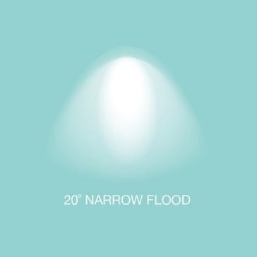 20Flood.png
