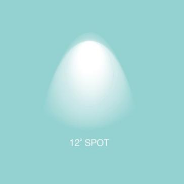 12Spot.png