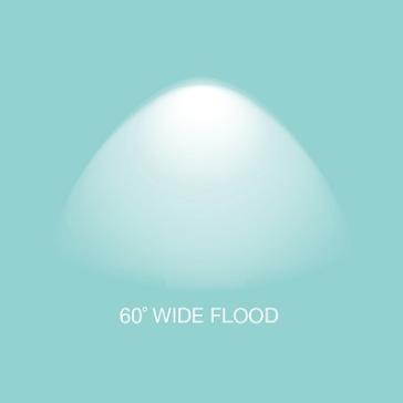 60Flood.png