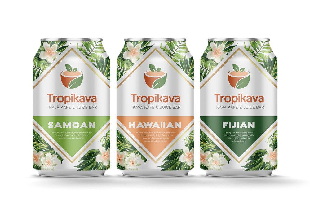 tropikavaCans.jpg