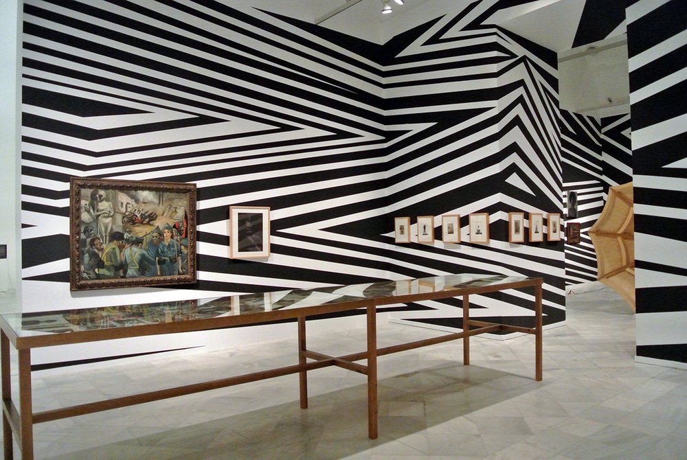 Brook Reina Sofia 2.jpg