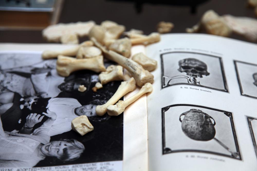 Anatomie de la mémoire du corps 24.jpg