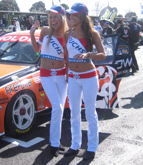 Fuchs girls - Sandown.jpg