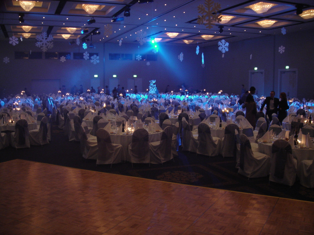 Monash Ball 2008 web.jpg