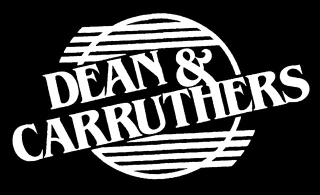 Dean and Carruthers