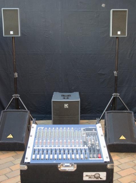 Tony Bishop Sound 3.jpg