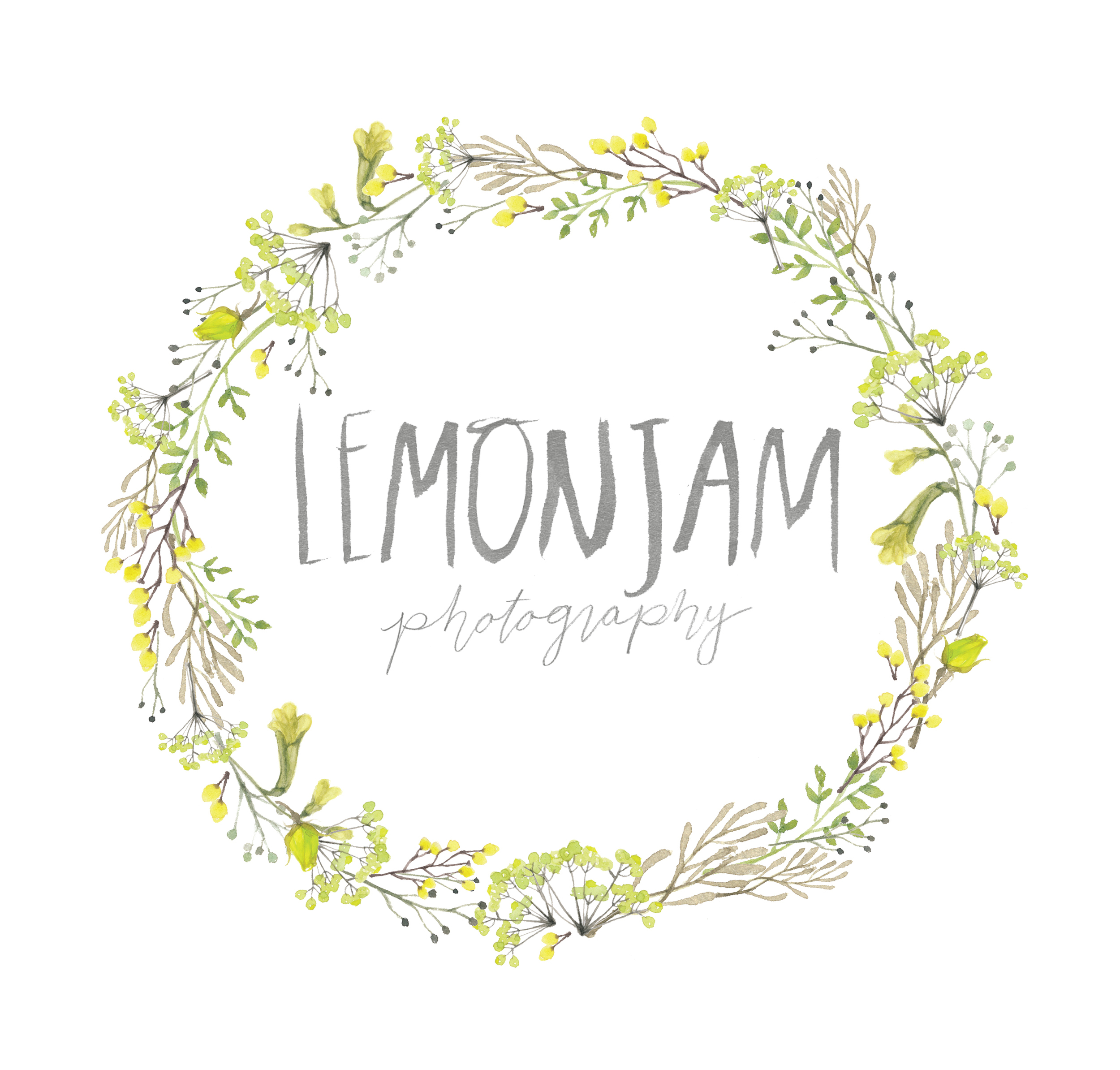 Lemonjam Photography