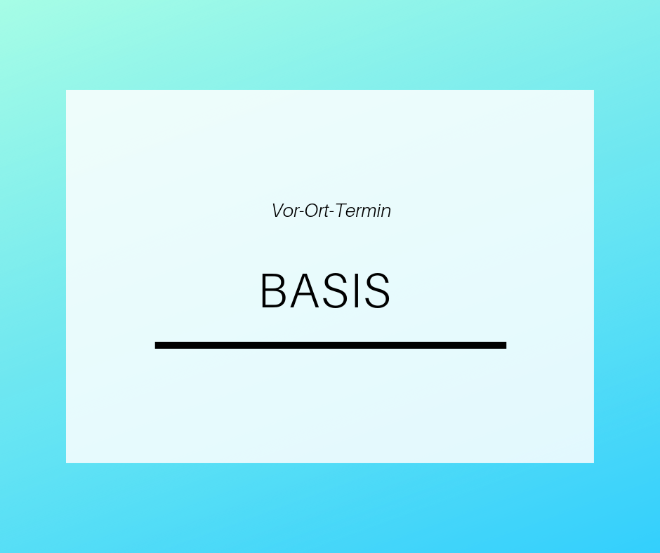 Basis.png