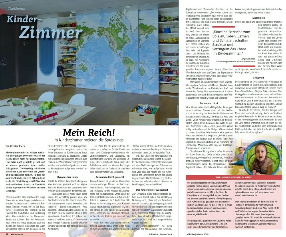Luftballon_Februar 2019_Angelika Hinz_Einrichtungsberatung_Kinderzimmer.JPG