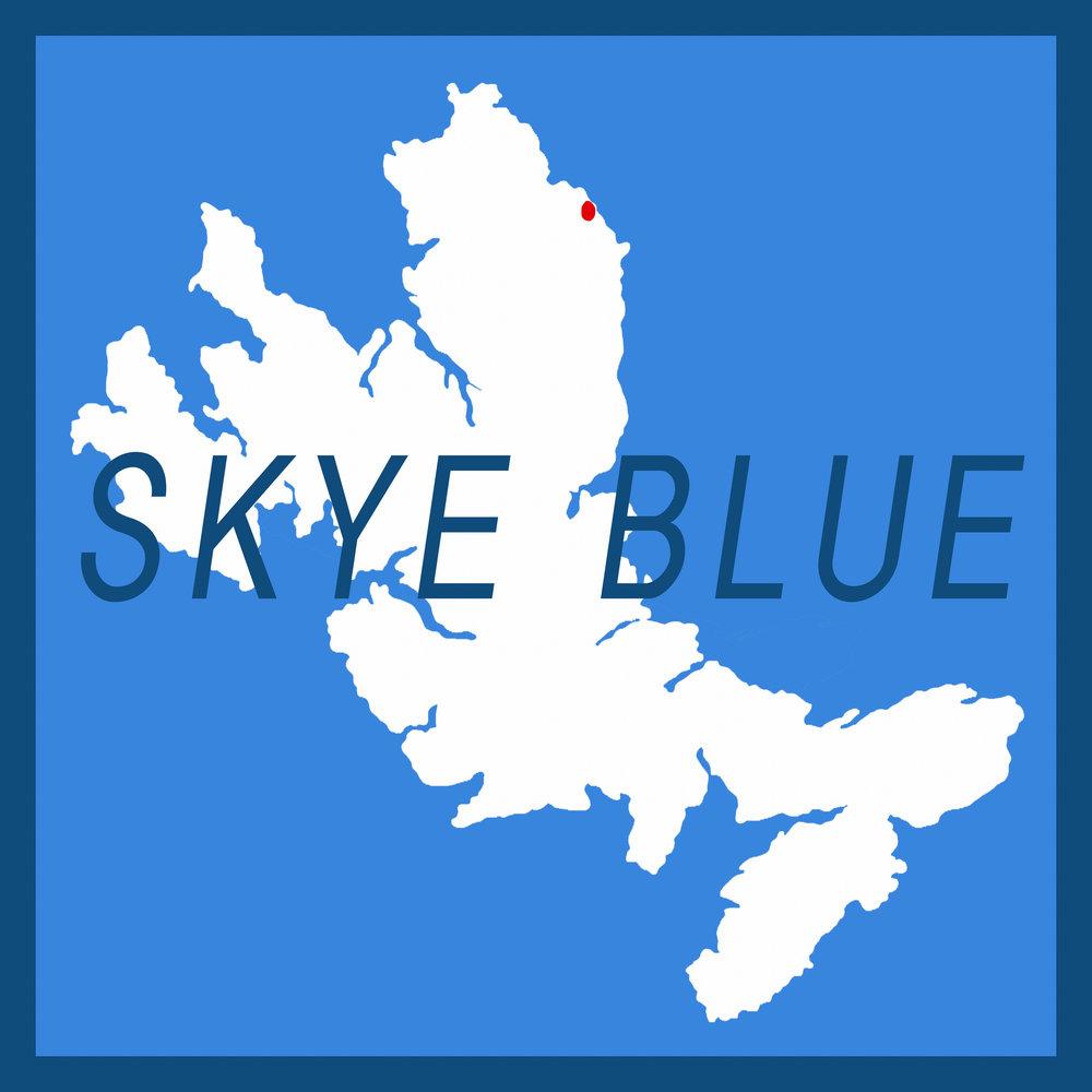 Skye Blue Nude Photos 43