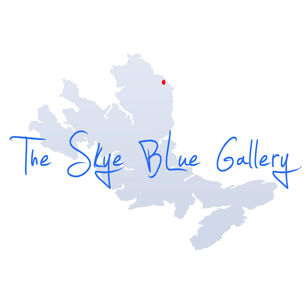 SKYE MAP LOGO RED DOT-Edit.jpg