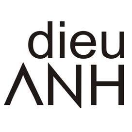 dieuANH