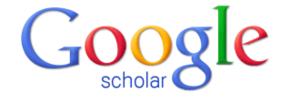 google scholar_opt.png