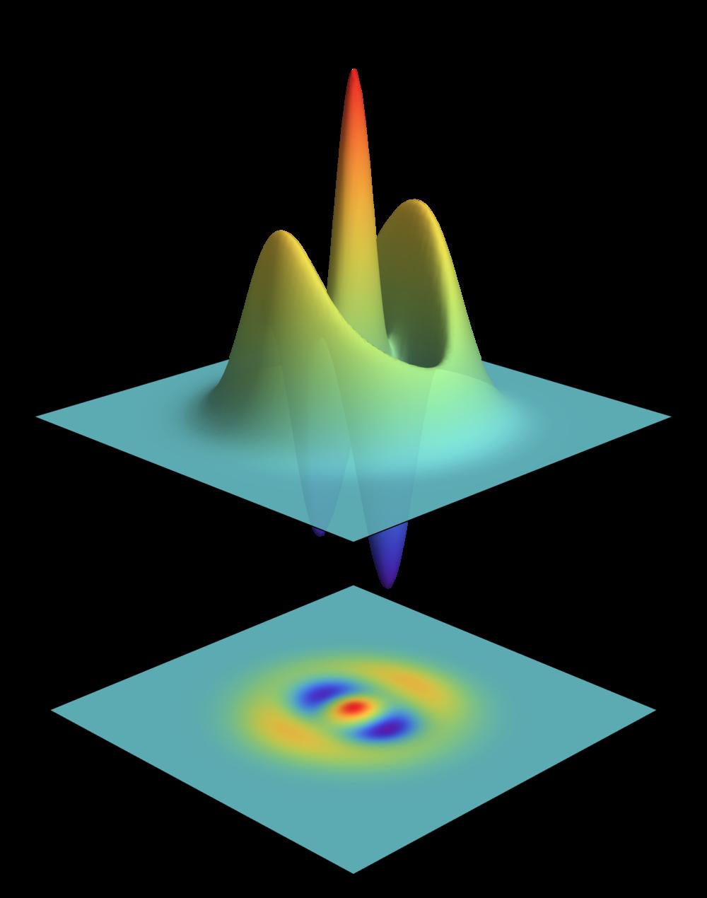 figure5.png