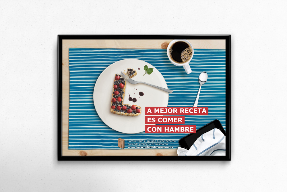receta.jpg