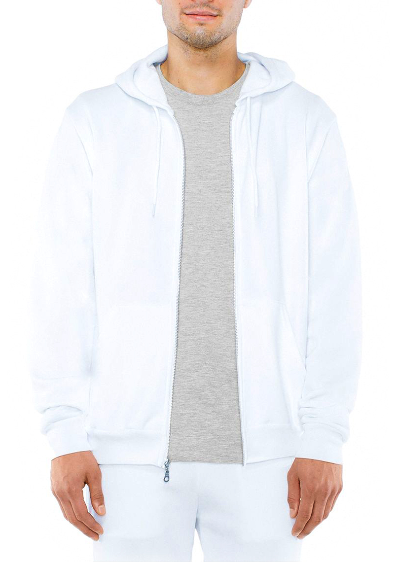 american_apparel_zip_up2_med4.jpg