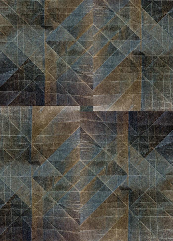 Fold_Hen_Coleman_2013.jpg