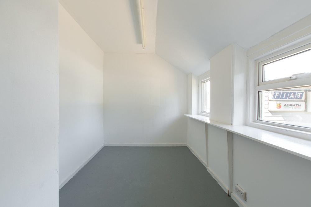 BonVolks-ResidencySpace-Web9.jpg